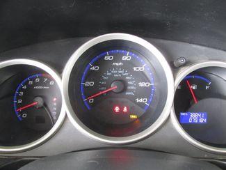 2007 Honda Fit Sport Gardena, California 5