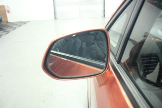 2007 Honda Fit Sport Kensington, Maryland 12