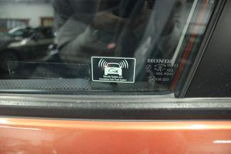 2007 Honda Fit Sport Kensington, Maryland 13