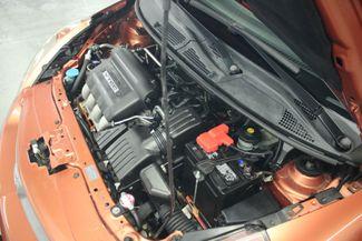 2007 Honda Fit Sport Kensington, Maryland 87