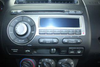 2007 Honda Fit Sport Kensington, Maryland 68