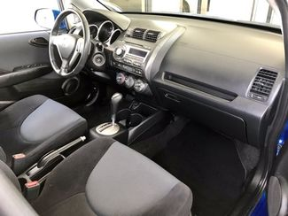 2007 Honda Fit Sport Imports and More Inc  in Lenoir City, TN