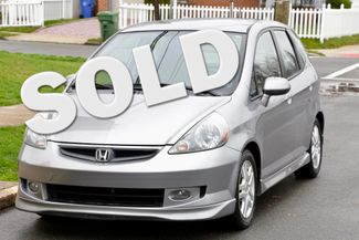 2007 Honda Fit in , New