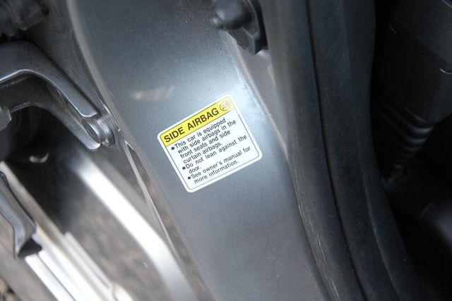 2007 Honda Fit Sport Santa Clarita, CA 24