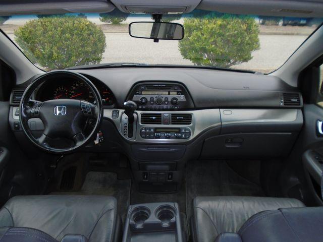 2007 Honda Odyssey EX-L in Atlanta, GA 30004