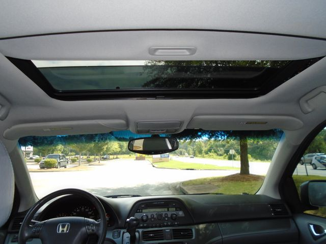 2007 Honda Odyssey EX-L in Alpharetta, GA 30004