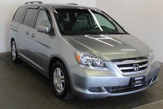 2007 Honda Odyssey EX-L in Cincinnati, OH 45240