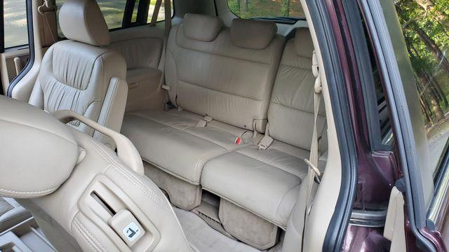 2007 Honda Odyssey Touring in Cullman, AL 35055