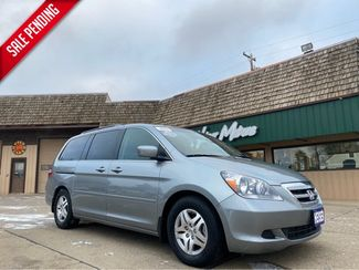 2007 Honda Odyssey EX ONLY 32,000 Miles in Dickinson, ND 58601