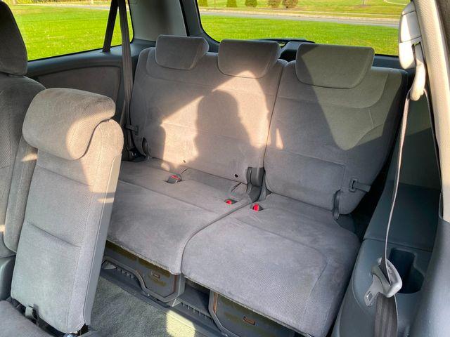 2007 Honda Odyssey EX in Ephrata, PA 17522