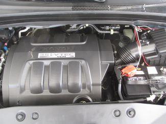 2007 Honda Odyssey EX-L Gardena, California 14