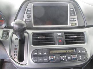 2007 Honda Odyssey EX-L Gardena, California 6
