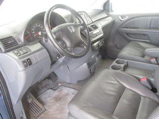 2007 Honda Odyssey EX-L Gardena, California 5
