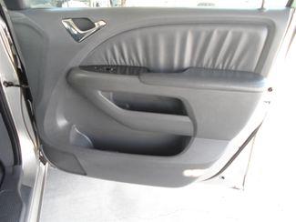 2007 Honda Odyssey EX-L Gardena, California 12