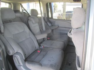 2007 Honda Odyssey EX Gardena, California 11