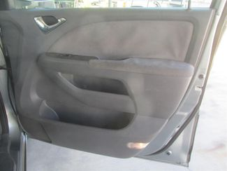 2007 Honda Odyssey EX Gardena, California 12