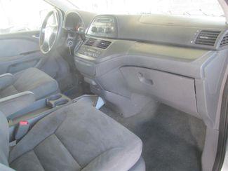 2007 Honda Odyssey EX Gardena, California 7