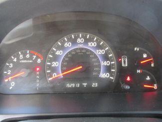 2007 Honda Odyssey EX Gardena, California 5