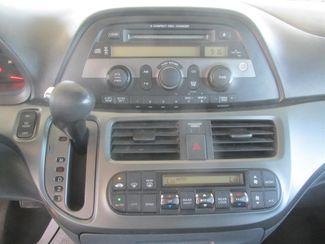 2007 Honda Odyssey EX Gardena, California 6