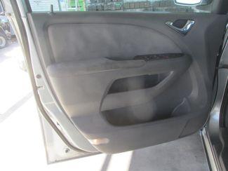 2007 Honda Odyssey EX Gardena, California 8