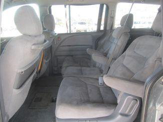 2007 Honda Odyssey EX Gardena, California 9