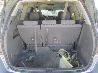 2007 Honda Odyssey EX Gardena, California 10