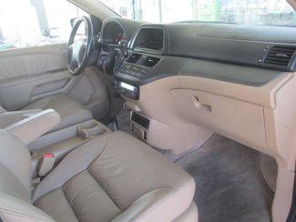 2007 Honda Odyssey EX-L Gardena, California 7