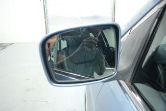 2007 Honda Odyssey EX-L NAVI & RES Kensington, Maryland 12