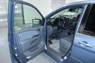 2007 Honda Odyssey EX-L NAVI & RES Kensington, Maryland 14