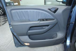 2007 Honda Odyssey EX-L NAVI & RES Kensington, Maryland 15