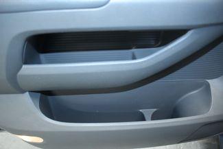 2007 Honda Odyssey EX-L NAVI & RES Kensington, Maryland 17