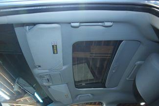 2007 Honda Odyssey EX-L NAVI & RES Kensington, Maryland 18