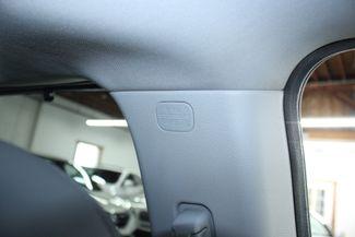 2007 Honda Odyssey EX-L NAVI & RES Kensington, Maryland 21