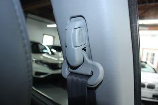 2007 Honda Odyssey EX-L NAVI & RES Kensington, Maryland 22