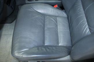 2007 Honda Odyssey EX-L NAVI & RES Kensington, Maryland 24