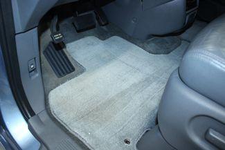 2007 Honda Odyssey EX-L NAVI & RES Kensington, Maryland 26