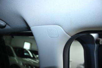 2007 Honda Odyssey EX-L NAVI & RES Kensington, Maryland 29