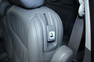 2007 Honda Odyssey EX-L NAVI & RES Kensington, Maryland 31