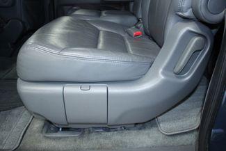 2007 Honda Odyssey EX-L NAVI & RES Kensington, Maryland 33