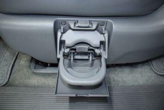 2007 Honda Odyssey EX-L NAVI & RES Kensington, Maryland 34