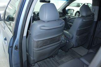 2007 Honda Odyssey EX-L NAVI & RES Kensington, Maryland 35