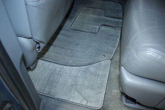 2007 Honda Odyssey EX-L NAVI & RES Kensington, Maryland 36
