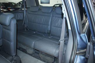 2007 Honda Odyssey EX-L NAVI & RES Kensington, Maryland 37