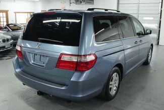 2007 Honda Odyssey EX-L NAVI & RES Kensington, Maryland 4