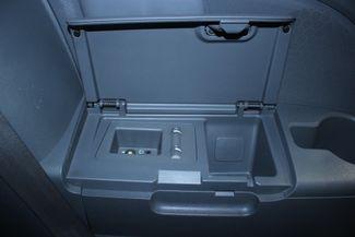 2007 Honda Odyssey EX-L NAVI & RES Kensington, Maryland 41