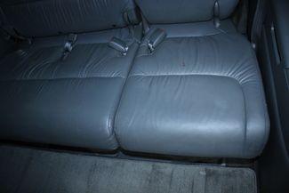 2007 Honda Odyssey EX-L NAVI & RES Kensington, Maryland 43