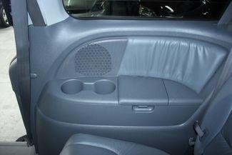 2007 Honda Odyssey EX-L NAVI & RES Kensington, Maryland 48
