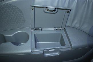 2007 Honda Odyssey EX-L NAVI & RES Kensington, Maryland 49