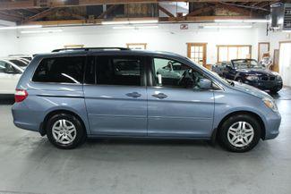 2007 Honda Odyssey EX-L NAVI & RES Kensington, Maryland 5