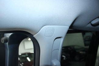 2007 Honda Odyssey EX-L NAVI & RES Kensington, Maryland 54